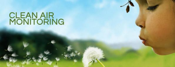 clean-air-monitoring