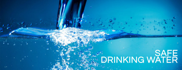 surface-drinking-water